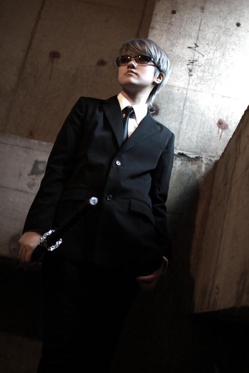 2013-01-26-2-aki2a.jpg