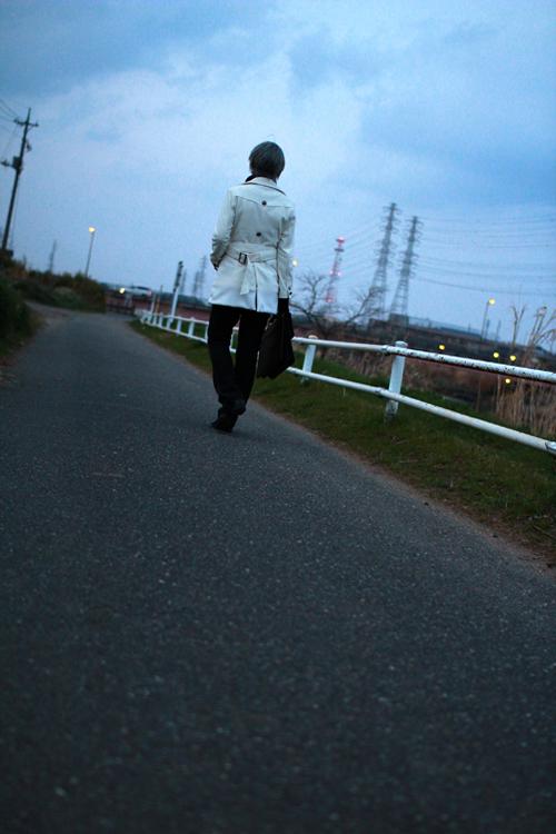 2013-03-17-aki22.jpg