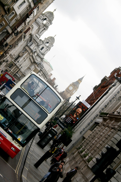 london1ma.jpg