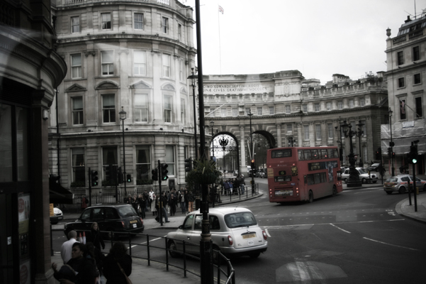 london2m.jpg