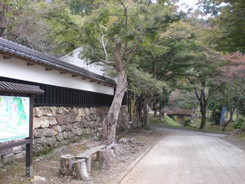 kyougoku8.jpg