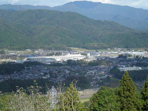 matuoyama3.jpg