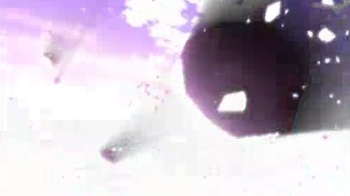 2010y09m29d_181709236.jpg