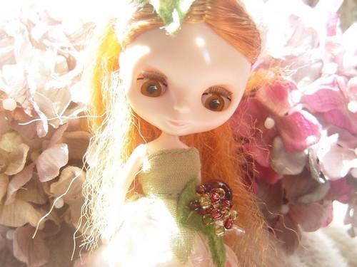 2009_1005iroiro0059.jpg
