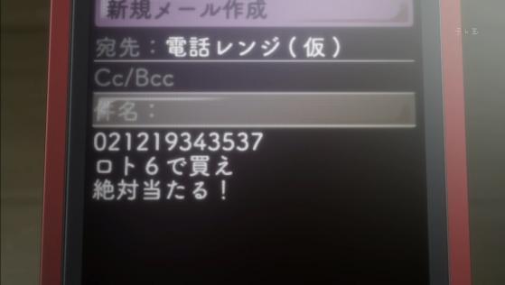 1305652473028.jpg