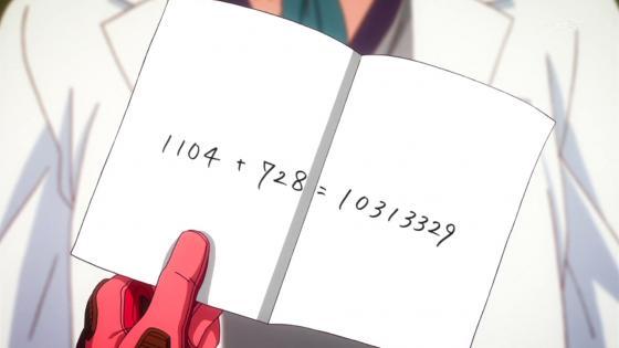1316280562953.jpg