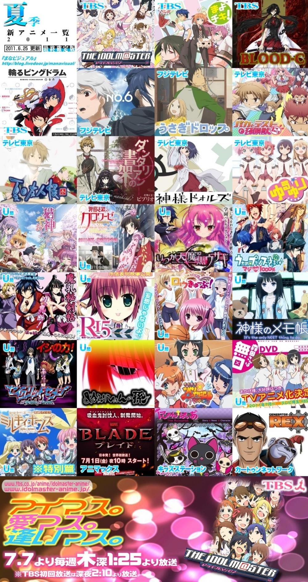 1469f762(2)_convert_20110627035139.jpg