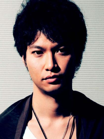 news_large_aoki.jpg