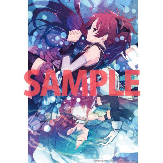 sample_l_20110511233133.jpg