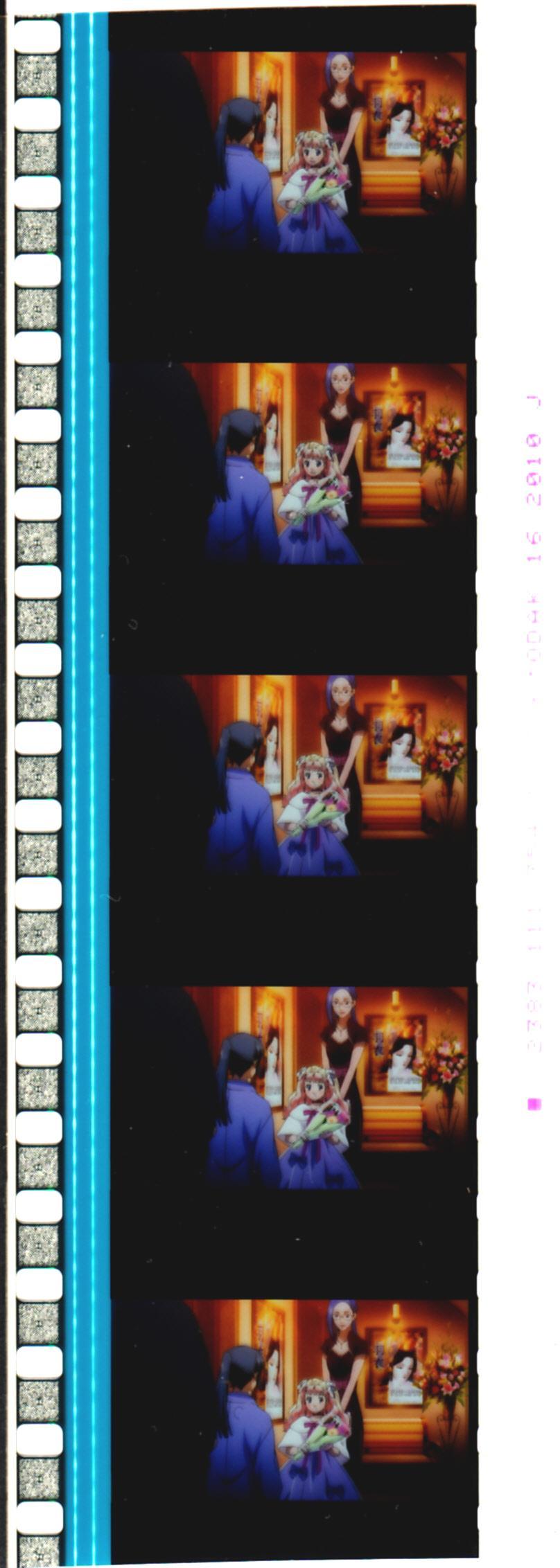 wwwdotuporg2161006_convert_20111020212212.jpg