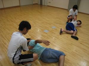 kyokujyoukin10720