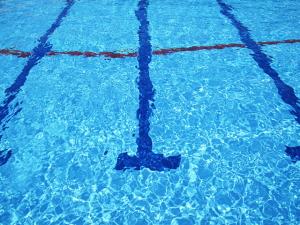 pool10331