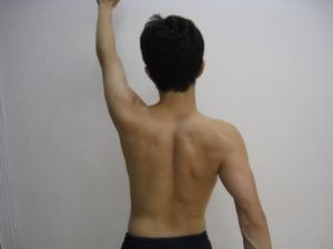 suzukisan110726