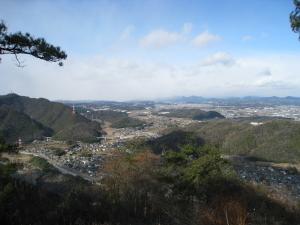 fuukei1091231