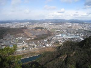 fuukei2091231