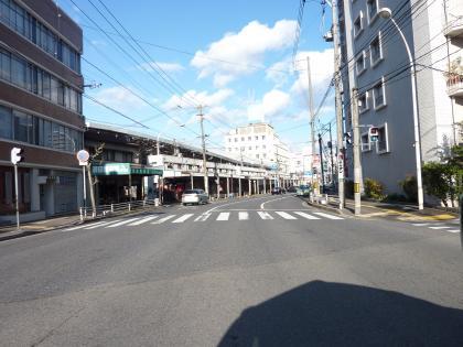 広電西広島