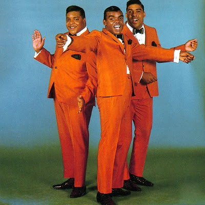 Isley-Brothers-Web.jpg
