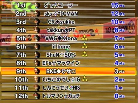 バナナカップ4