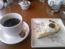 cafe0411
