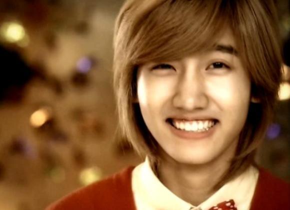 SMILE60.jpg