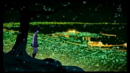 ##5!! (金)01:25~ (アニメ) ひだまりスケッチ×☆☆☆ 第05話 「4月20日『オンナノコのきもち』/1月31日『まっすぐな言葉』」 [24m30s 1280x720 DivX685+MP3]zx.avi_001375290