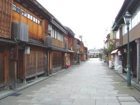 にし茶屋街-3