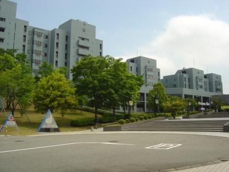 大学院 北陸 大学 先端 科学 技術