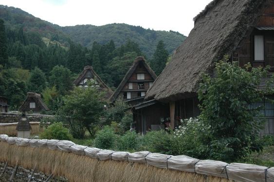 2010-10-14白川郷-01