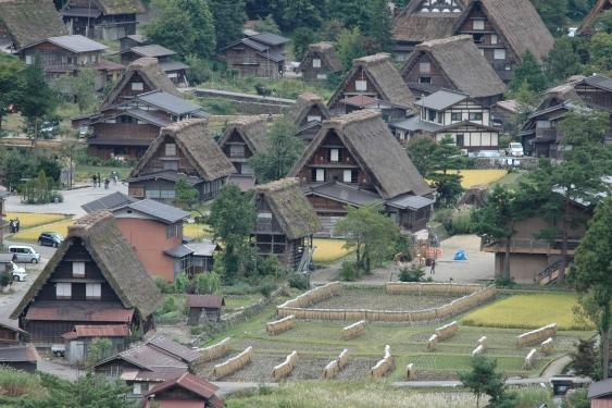 2010-10-14白川郷-03