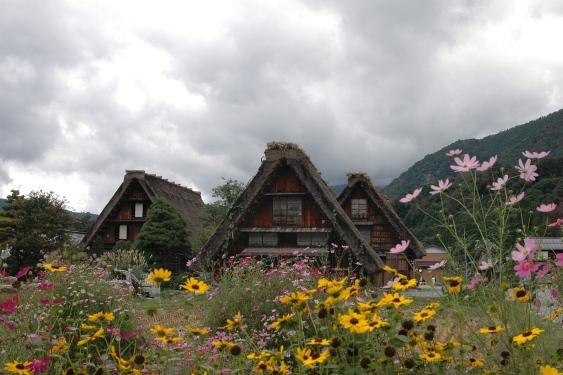 2010-10-14白川郷-02