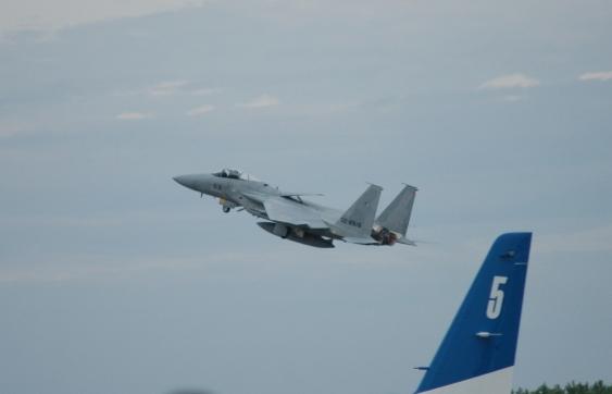 F-15-01.jpg