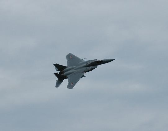 F-15-02.jpg