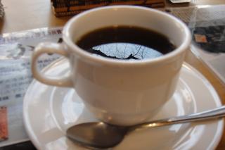CaféTime