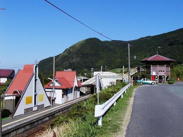 002-tateno.jpg