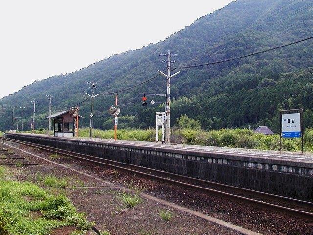 009-shinome.jpg