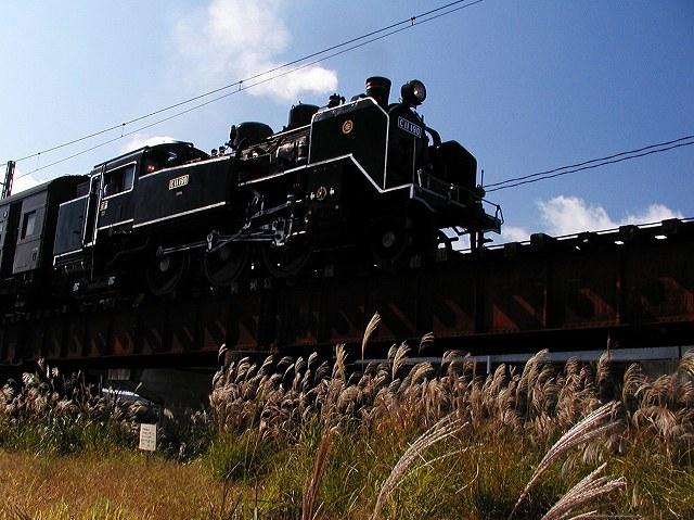 021-c11190-owada-ieyama.jpg