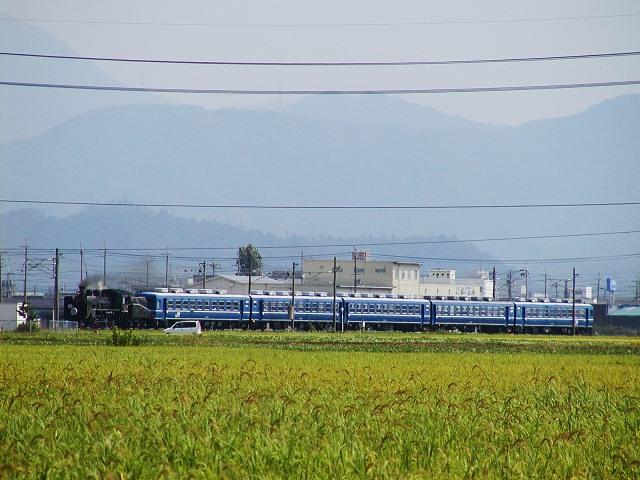 027-c56160-nagahama-torahime.jpg