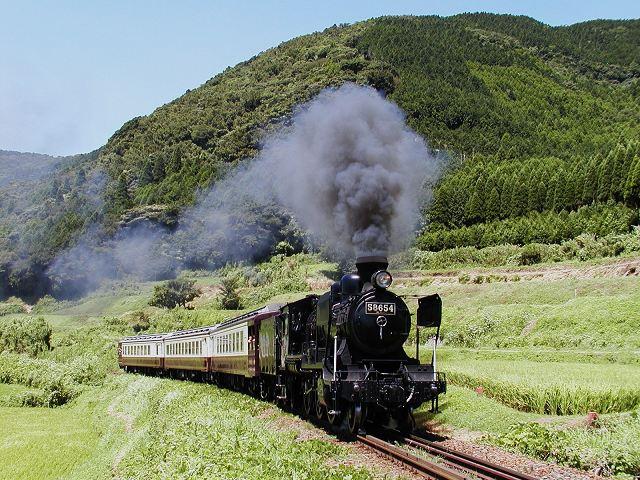 029-58654-tateno-akamizu.jpg