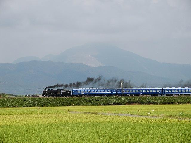 033-c56160-nagahama-torahime.jpg