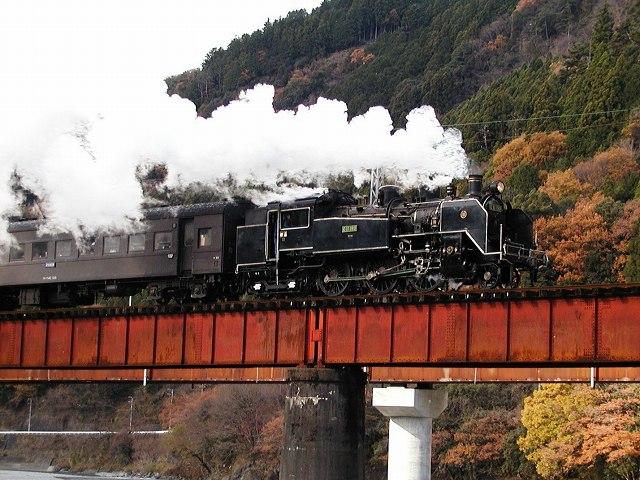 034-c11190-aobe-sakidaira.jpg