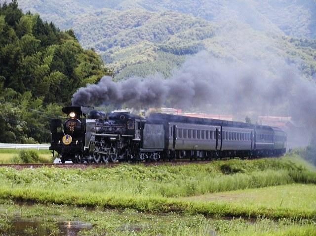 037-c571tokusa-funahirayama.jpg