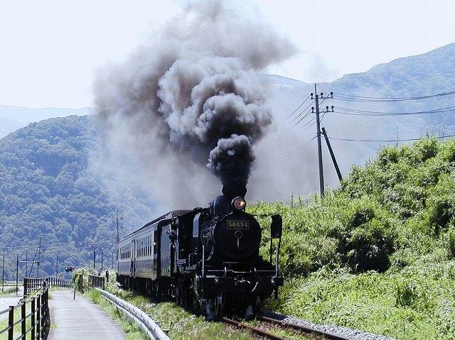 040-58654-tateno-akamizu.jpg