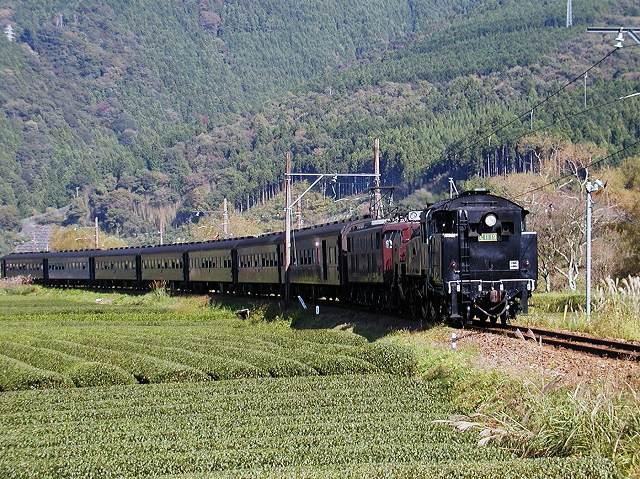 044-c11190+ibuki501-nukuri-ieyama.jpg