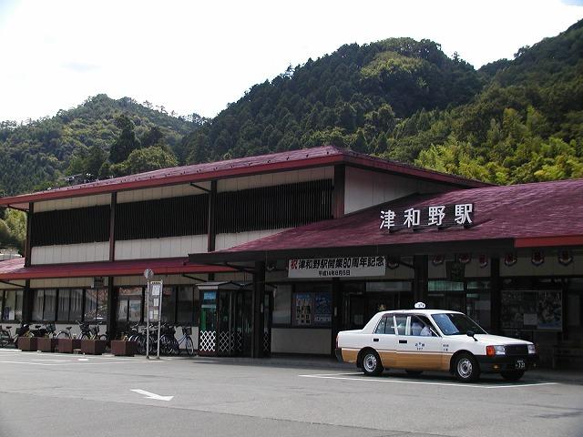 052-tsuwano.jpg