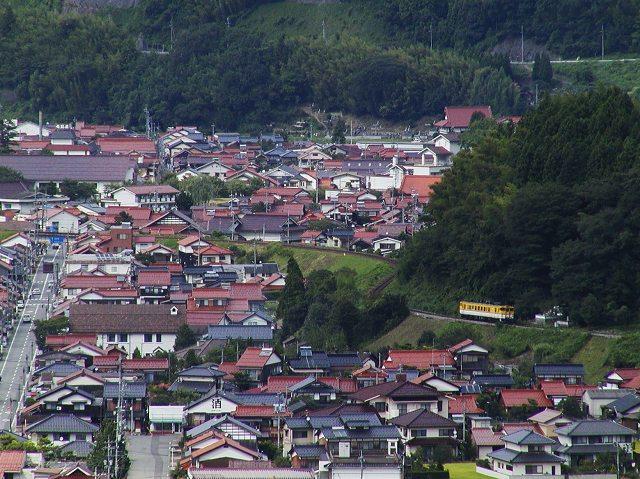 055-funahirayama-tsuwano.jpg