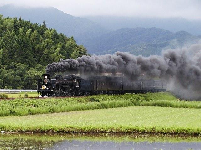 061-c571-tokusa-funahirayama.jpg