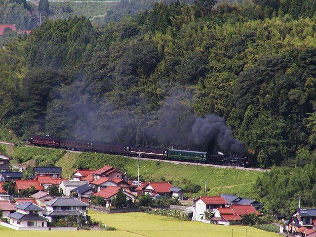 062-c571-tsuwano-funahirayama.jpg