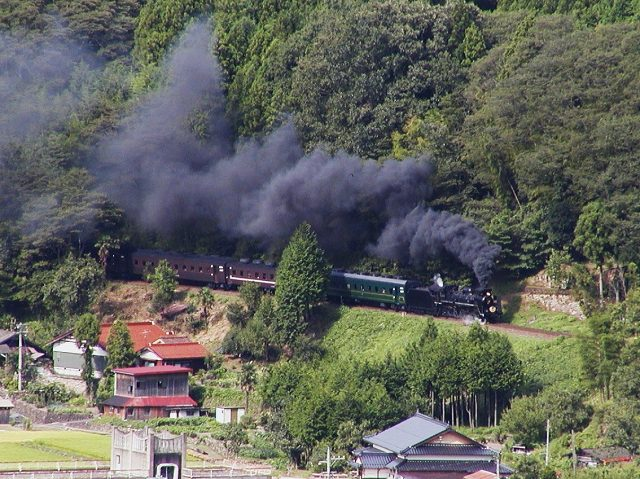 063-c571-tsuwano-funahirayama.jpg