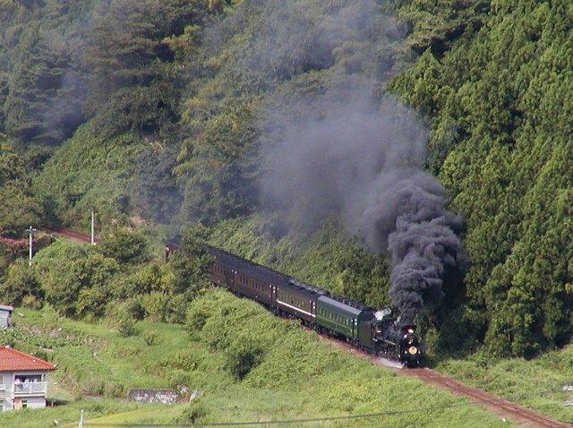 064-c571-tsuwano-funahirayama.jpg