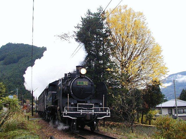 065-c11190-tanokuchi.jpg